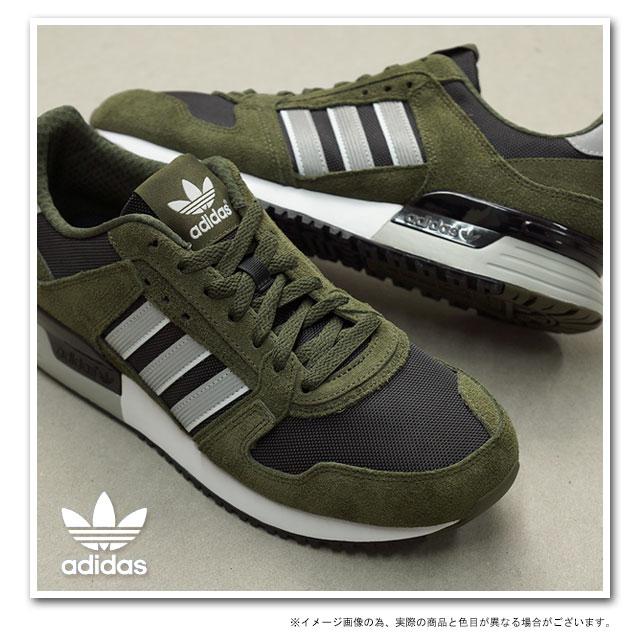 outlet store 132de cb7b1 ... cheap adidas zx 630 f14 st m25553 52d74 fc97e
