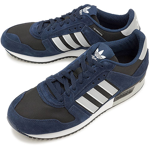 cheap for discount 7de3b b08be adidas zx 630 bianche