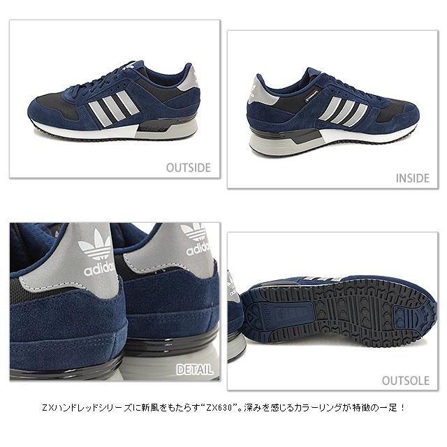 485f6cb081f99 mischief  adidas ZX 630 (M25554)