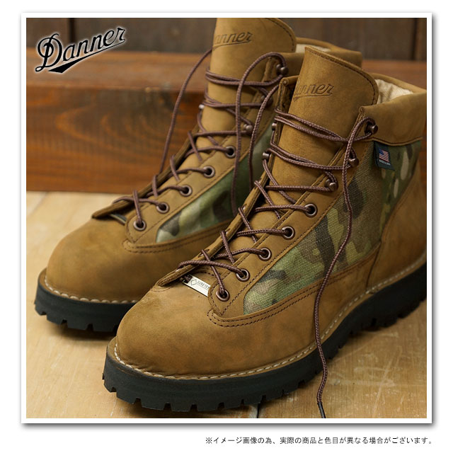 mischief | Rakuten Global Market: DANNER Danner boots DANNER LIGHT ...
