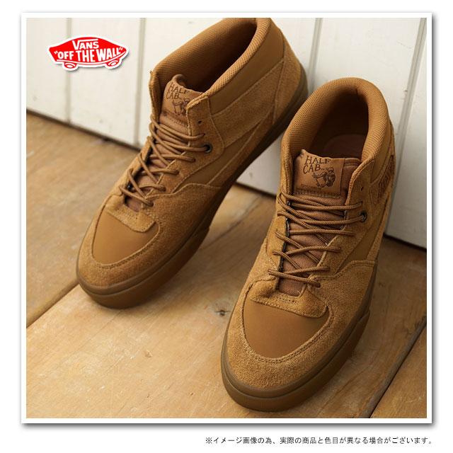 1fa80b69f8abd1 mischief  VANS vans sneakers men gap Dis CLASSICS HALF CAB classical ...