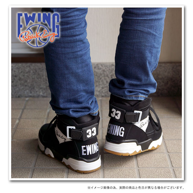 69891e4bf5f453 Our shop is Ewing s dealer. With confidence and enjoy your shopping.