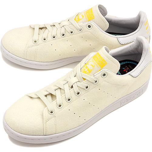 dc95d28d9d adidas Originals X Pharrell Williams Adidas originals sneakers PW STAN  SMITH TNS Farrell Williams Stan Smith ...