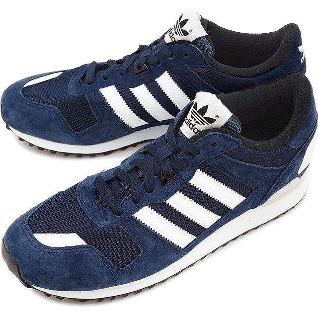 adidas zx700 9837 navy zx700 en venta> OFF58% OFF58% Descuento e8ae372 - www.colja.host