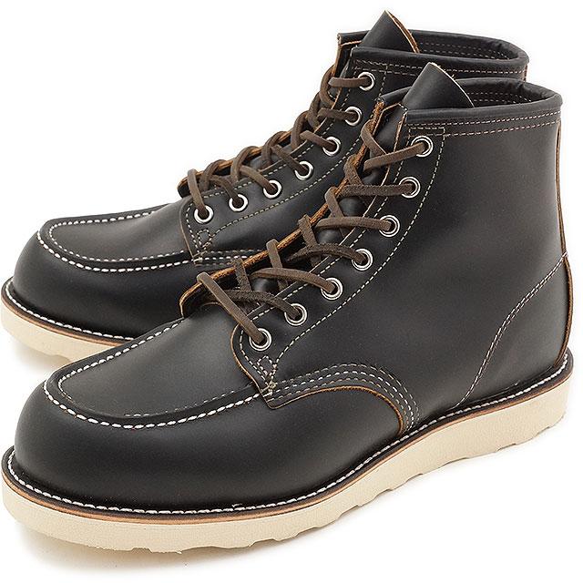 【返品サイズ交換可】【犬タグ復刻モデル】レッドウィング アイリッシュセッター クラシック ワークブーツ redwing 9874 CLASSIC WORK BOOTS Irish Setter 靴