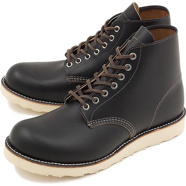 【返品サイズ交換可】【犬タグ復刻モデル】レッドウィング クラシック ワークブーツ アイリッシュセッター REDWING 9870 CLASSIC WORK BOOTS Irish Setter 靴