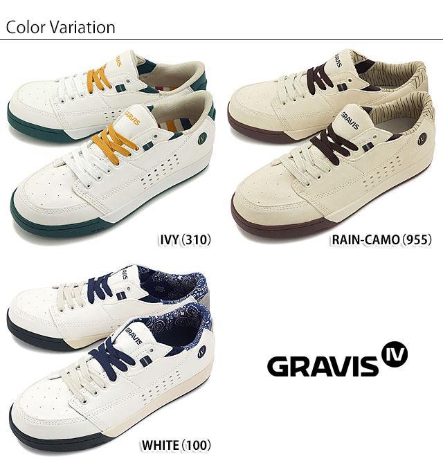 GRAVIS TARMAC MNS  12832102/14169100