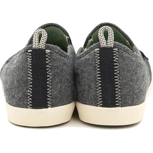 之后之后男式运动鞋滑范围 TX 系列 TX 黑色纺 (SMF10971-苯二 FW15)