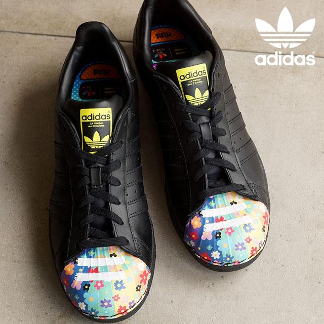 adidas superstar william pharrell
