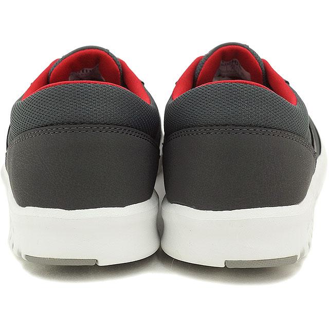 完売即納 ETNIES エトニーズ スニーカー スケートシューズ MARANA SC マラナ SC GREY WHITE GUM4101000451 380 HO15sBCorxed