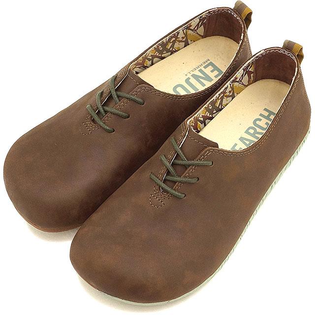 【即納】メレル ムートピア レース MERRELL Mootopia Lace Bronte Brown WMN 20558 FS 靴 【e】【コンビニ受取対応商品】