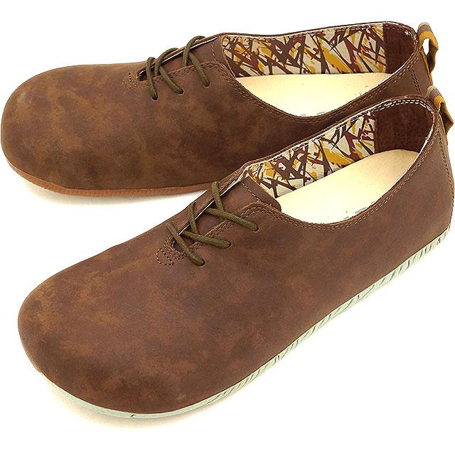 【即納】メレル ムートピア レース スニーカー 靴 メンズ MERRELL Mootopia Lace MNS Bronte Brown 20557 FS【e】【コンビニ受取対応商品】