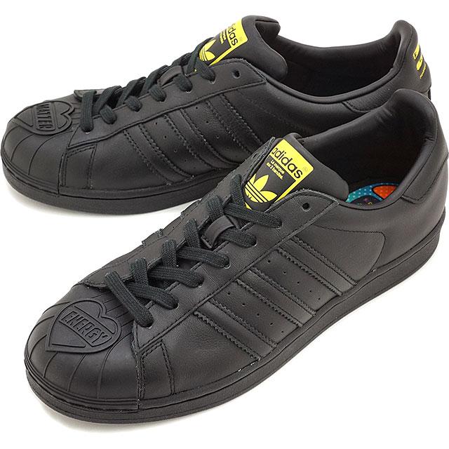 4e104f764f28 ... low price adidas originals sneakers and superstar rt pharrell superstar  rt adidaspharrell williams pharrell williams triple