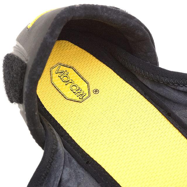 FUROSHIKI shoes furoshiki shoes shoes mens Womens FUROSHIKI Black (15UAC06)