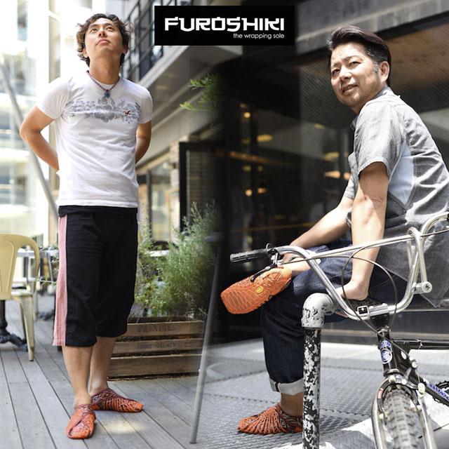 日式鞋日式鞋鞋男装女装日式珍珠 (15UAC02)