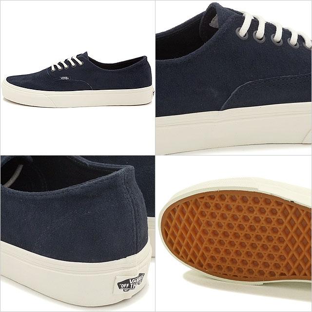 mischief  VANS vans sneakers men gap Dis CLASSICS AUTHENTIC DECON ... b30835ed9
