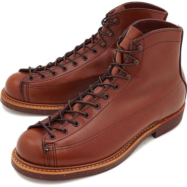 最新情報 【返品サイズ交換可】レッドウィング Boot ラインマン ブーツ メンズ メンズ レディース Cigar 靴 REDWING 2996 Lineman Boot Cigar Retan【コンビニ受取対応商品】, 国立市:38031850 --- portalitab2.dominiotemporario.com