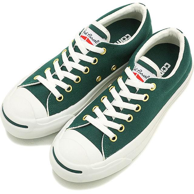 94fe5435be69 CONVERSE Converse sneakers JACK PURCELL RSC Jack Pursel RCS dark green  (32262584 HO15)
