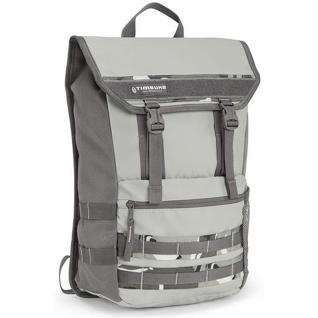 0a1cfde71 TIMBUK2 Timbuk2 2 bag backpack rucksack ROGUE LAPTOP BACKPACK rough laptop  backpack LIMESTONE-CAMO ...