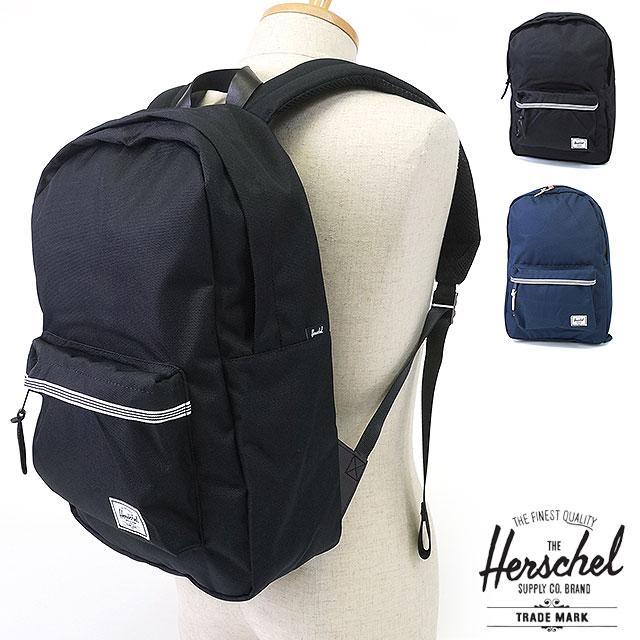 decb84afee3 Herschel Supply Herschel supply bag mens Womens Winlaw Cordura Collection  16.75 L win law collection Cordura ...