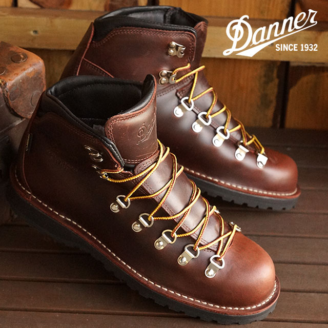 mischief | Rakuten Global Market: DANNER Danner boots Mountain ...