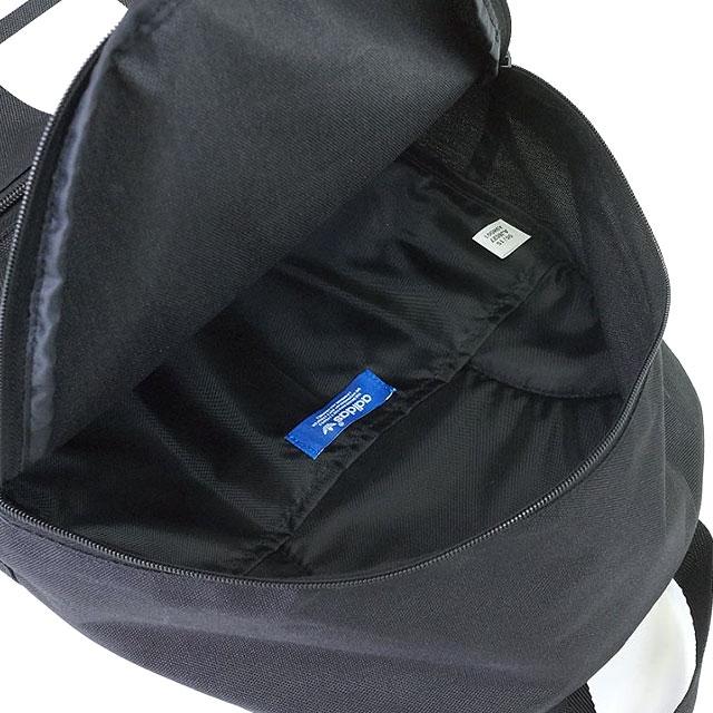 原件阿迪达斯原件服装男装女装背包经典三叶阿迪达斯背包经典三叶 Luc AJ8527/AJ8528/AJ8529/AJ8530/AJ8531/AJ8532 SS16