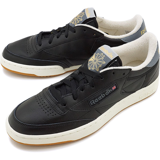 reebok classic men cheap   OFF76% The Largest Catalog Discounts fe48804f7