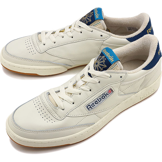reebok shoes giveaways philippines islands outline