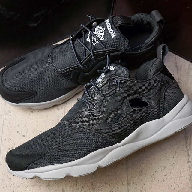 reebok classic mens black cheap   OFF56% The Largest Catalog Discounts adfab54a6