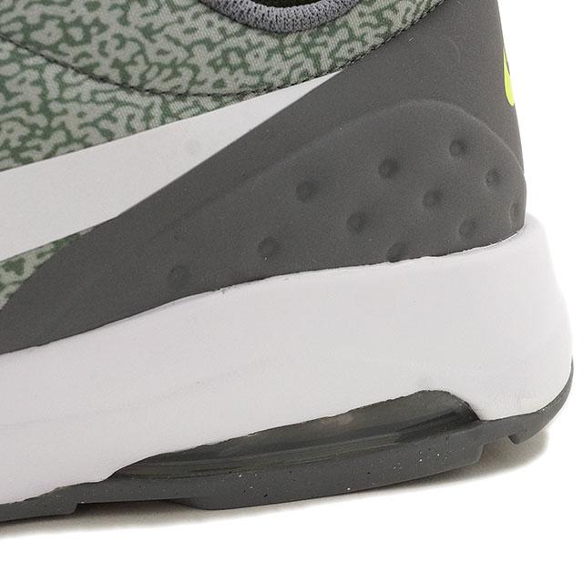 61781f36fc6 Nike Air Max motion LW print NIKE men s AIR MAX MOTION LW PRINT Wolf grey    white   cool grey   volt (844835-010 FW16)
