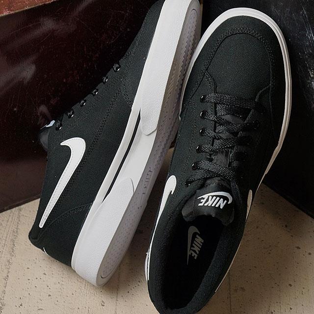 fc77ecc32577 Nike women GTS 16 TXT NIKE Lady s WMNS GTS 16 TXT black   white shoes  (840