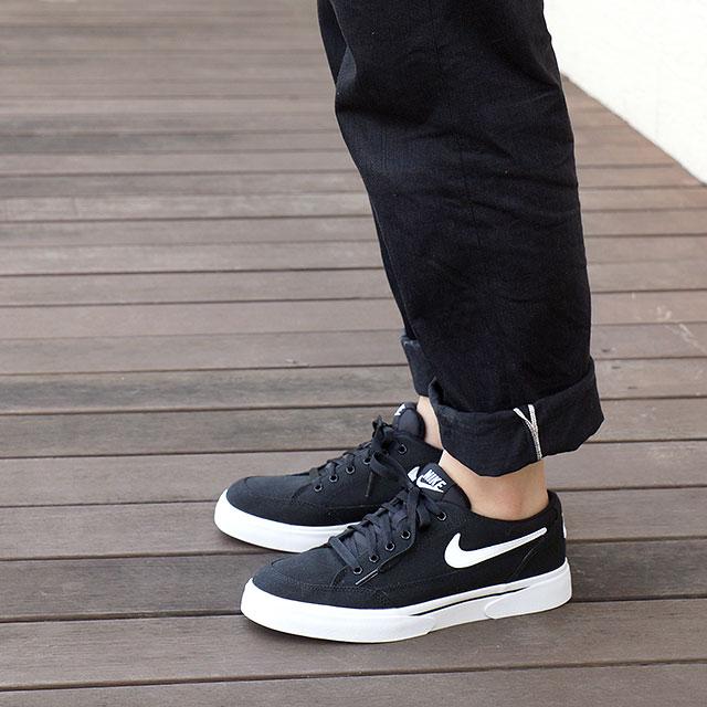 promo code dcd30 d967f Nike women GTS 16 TXT NIKE Lady s WMNS GTS 16 TXT black   white shoes  (840,306-010 FW16)