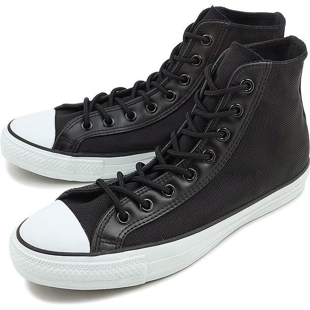 d93fe1ebb178 Converse all-stars TTC R higher frequency elimination CONVERSE men gap Dis sneakers  shoes ALL STAR TTC R HI black (32970321 FW16)