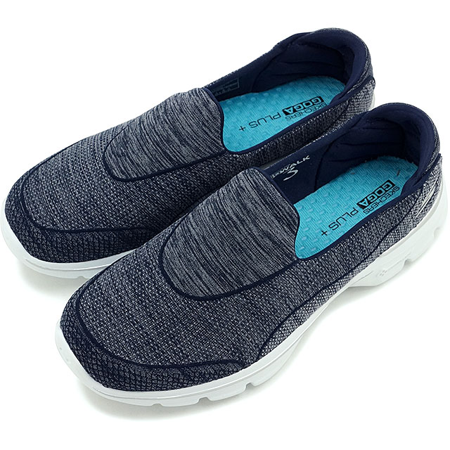 skechers go walk 3 price philippines