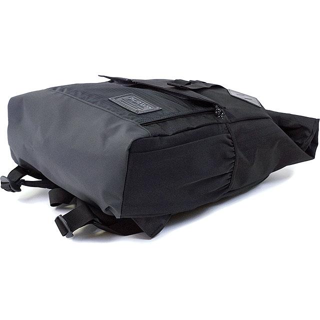 伯頓出口包伯頓輥頂級背包背囊匯出包 25 l 真正黑希瑟斜紋