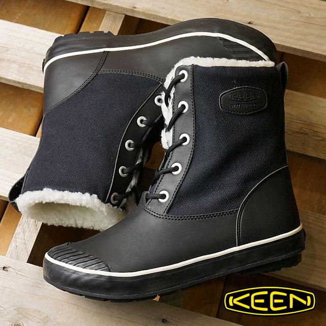 4cbfcb7bf32 mischief: Kean Elsa boots women waterproof Lady's winter boots snow ...