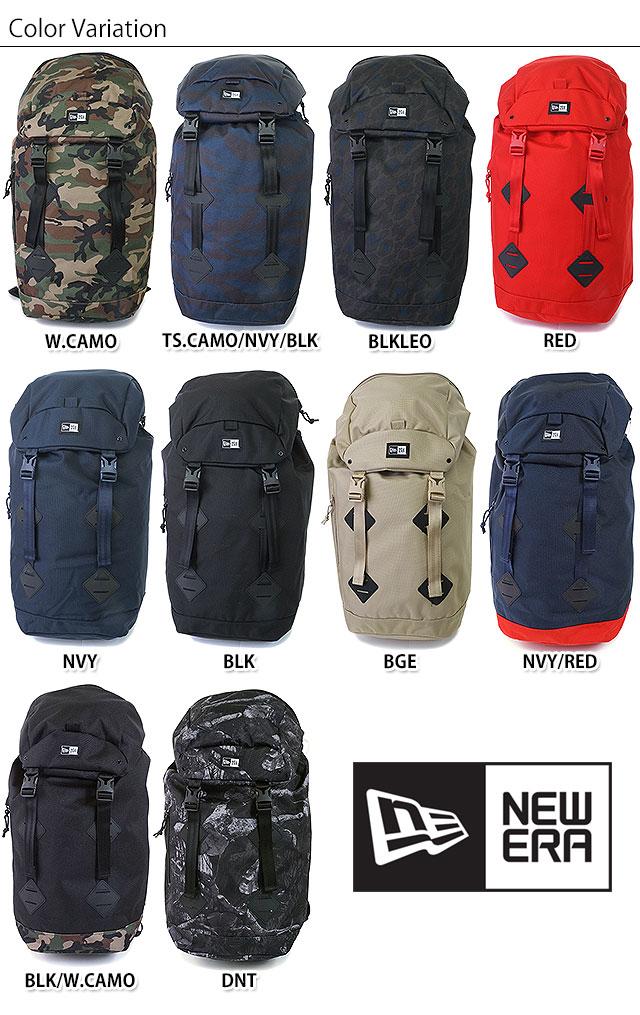 紐埃爾紐埃爾紐埃爾荷重麻袋背囊 (背包背包背包) 黑 (11099468) (新時代)