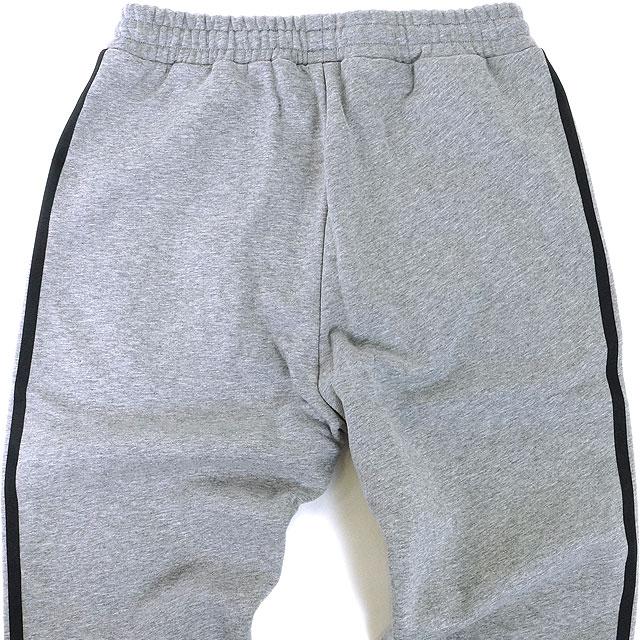 阿迪达斯的原件服装 adicolor 运动裤阿迪达斯原件男装女装锥形的轮廓 ADICOLOR 汗裤 (AY7952 FW16)