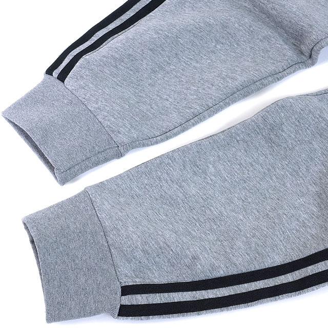 阿迪達斯的原件服裝 adicolor 運動褲阿迪達斯原件男裝女裝錐形的輪廓 ADICOLOR 汗褲 (AY7952 FW16)