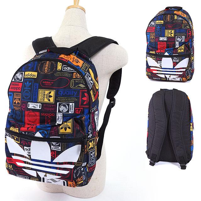 adidas originals ladies backpack