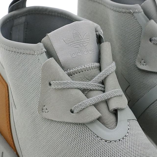 Cheap Adidas NMD XR1 Zebra BB2911