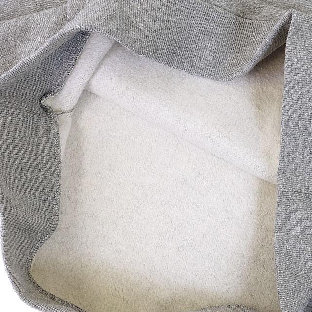 Supra above pullover hood SUPRA mens Hoodie Hoodie ABOVE PULLOVER HOOD (4201 FW16)