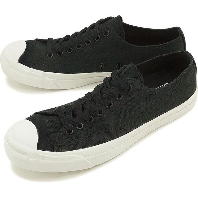 匡威杰克赛尔 BK 加匡威运动鞋男装女装杰克赛尔 BKPLUS 黑色 (32262991 HO16)