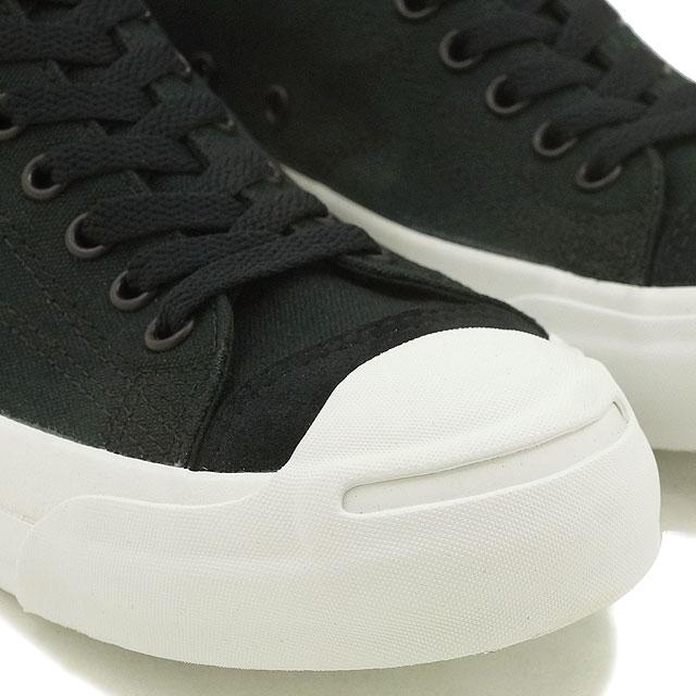 匡威傑克賽爾 BK 加匡威運動鞋男裝女裝傑克賽爾 BKPLUS 黑色 (32262991 HO16)