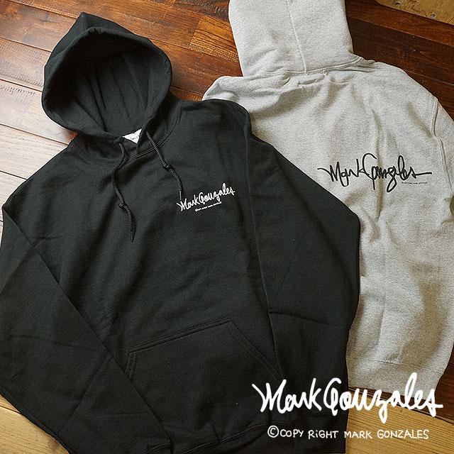 马克 · 冈萨雷斯汗水大衣马克冈萨雷斯男性汗水大衣 (MG 16W-吗? C01 FW16)