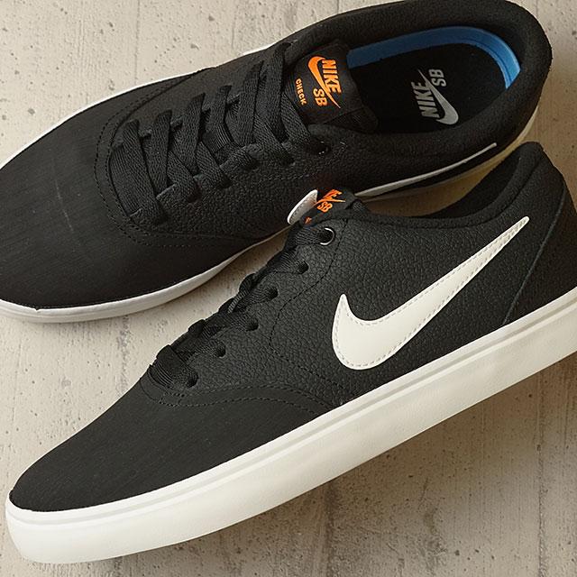 Mischief Nike Sb Nike Sb Sneakers Skate Shoes Check Solar
