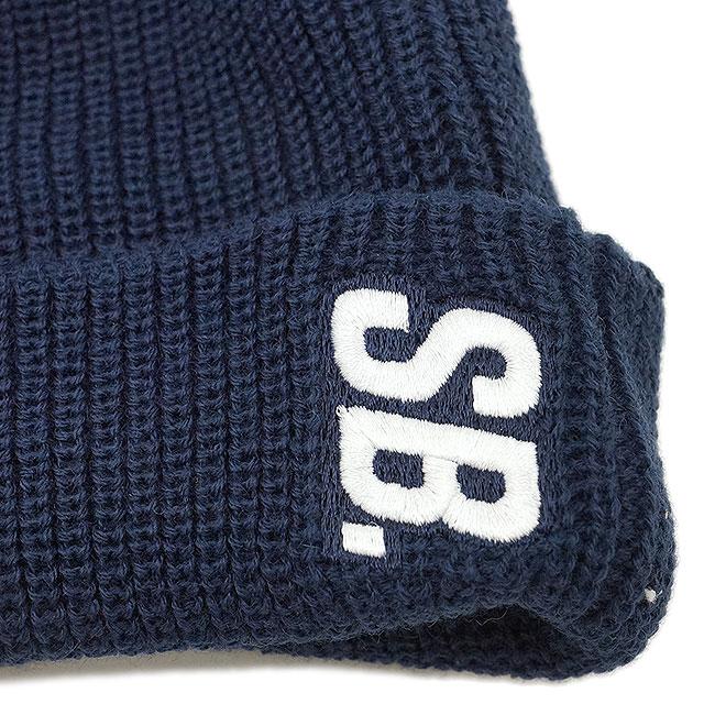 耐克 SB 耐克 SB 針織帽帽子童帽盈餘耐克 SB 剩餘葡萄酒 (804539 o16)