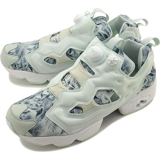 1497856f87ecc7 Reebok classics men s women s sneaker instapompfury SG Reebok CLASSIC INSTAPUMP  FURY SG OPAL WHITE STEEL (V69989 SS16)