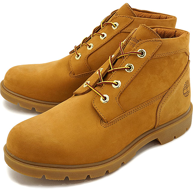 Timberland boots value chukka waterproof Timberland mens chukka boots Value Boot  Chukka Wheat Nubuck (22039 FW16) 58de5ff20