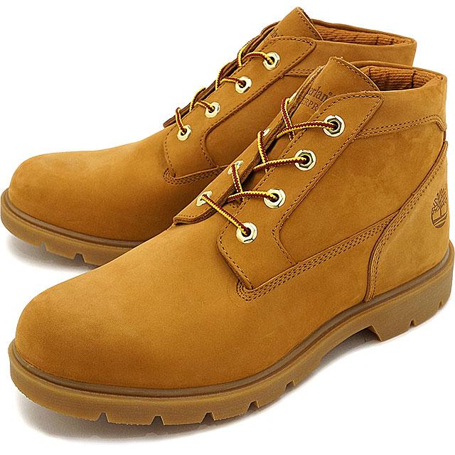 0e9fb28b771 Timberland boots value chukka waterproof Timberland mens chukka boots Value  Boot Chukka Wheat Nubuck (22039 FW16)